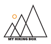 My Hiking Box