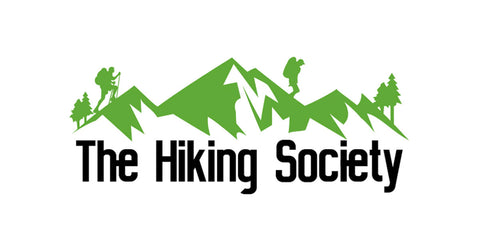 The Hiking Society AU exists to provide you with the most up-to-date  information and tips on hiking and camping 082f3950d7765