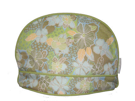 Blue Dream Classic Tea Cozy
