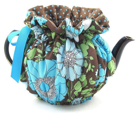 Tallulah Tea Cozy