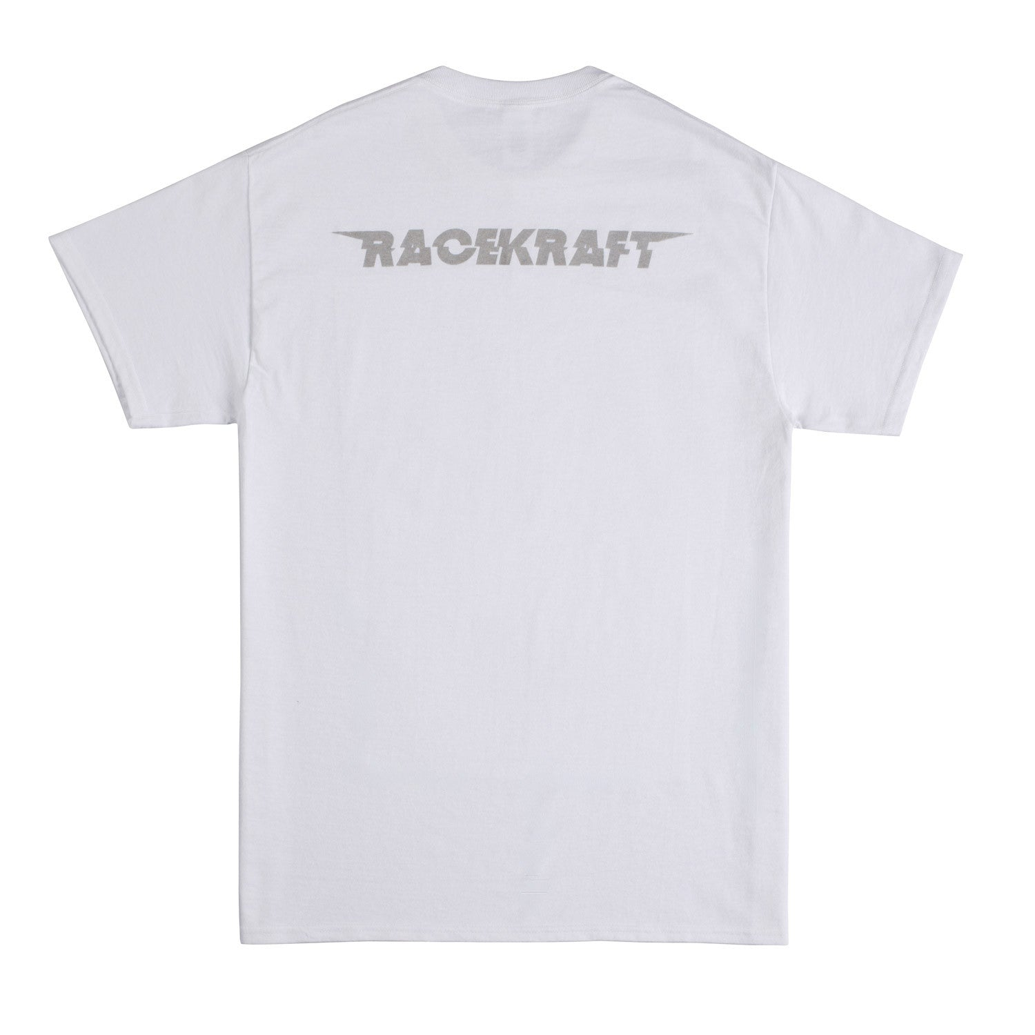 RaceKraft 3M Cartoon Glove Tee