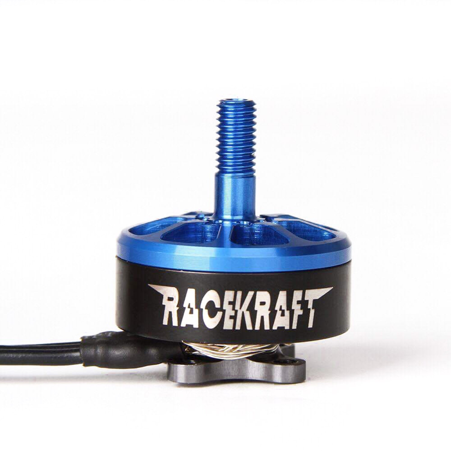 RaceKraft 2307/2542.0KV Premium Brushless Motor
