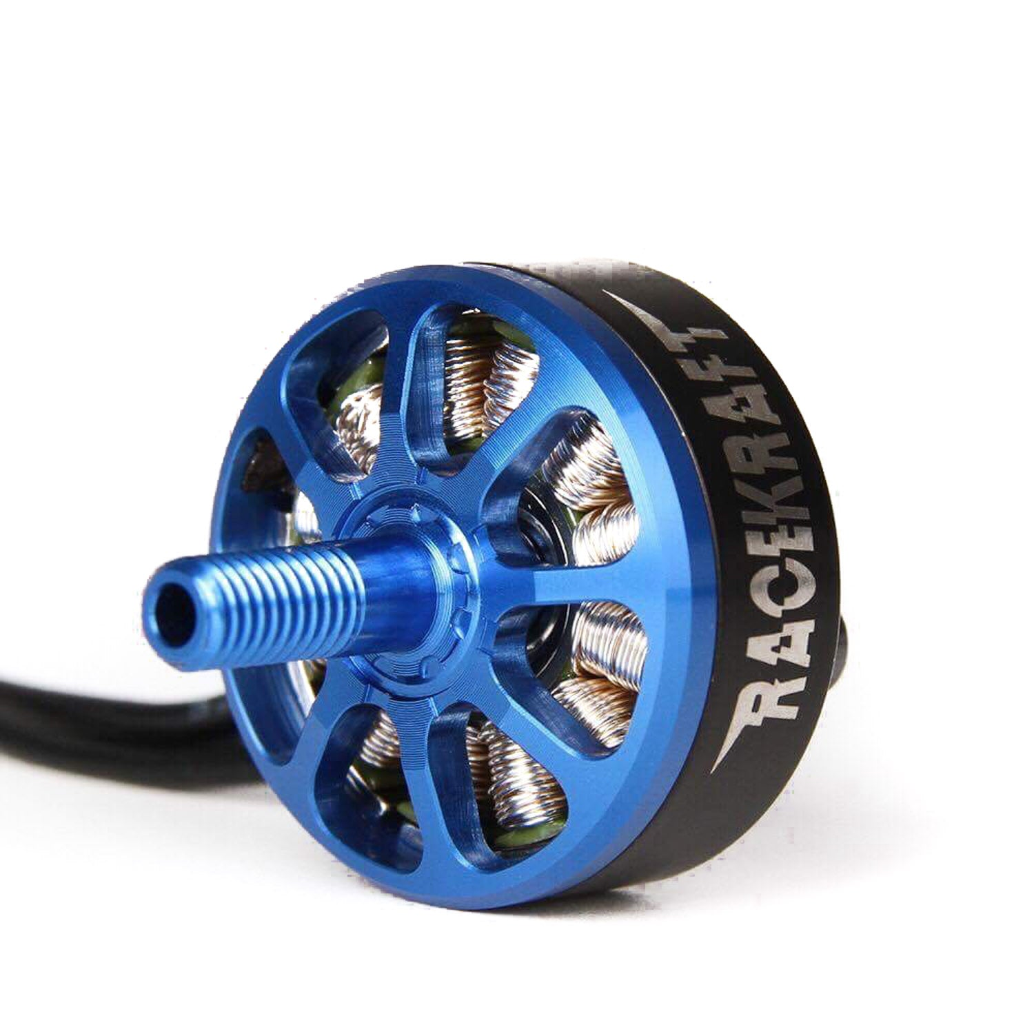 RaceKraft 2307/2000KV Premium Brushless Motor