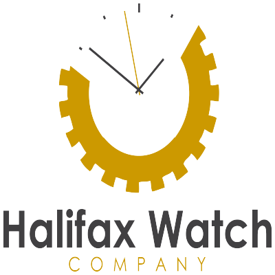 Halifax Watch Company
