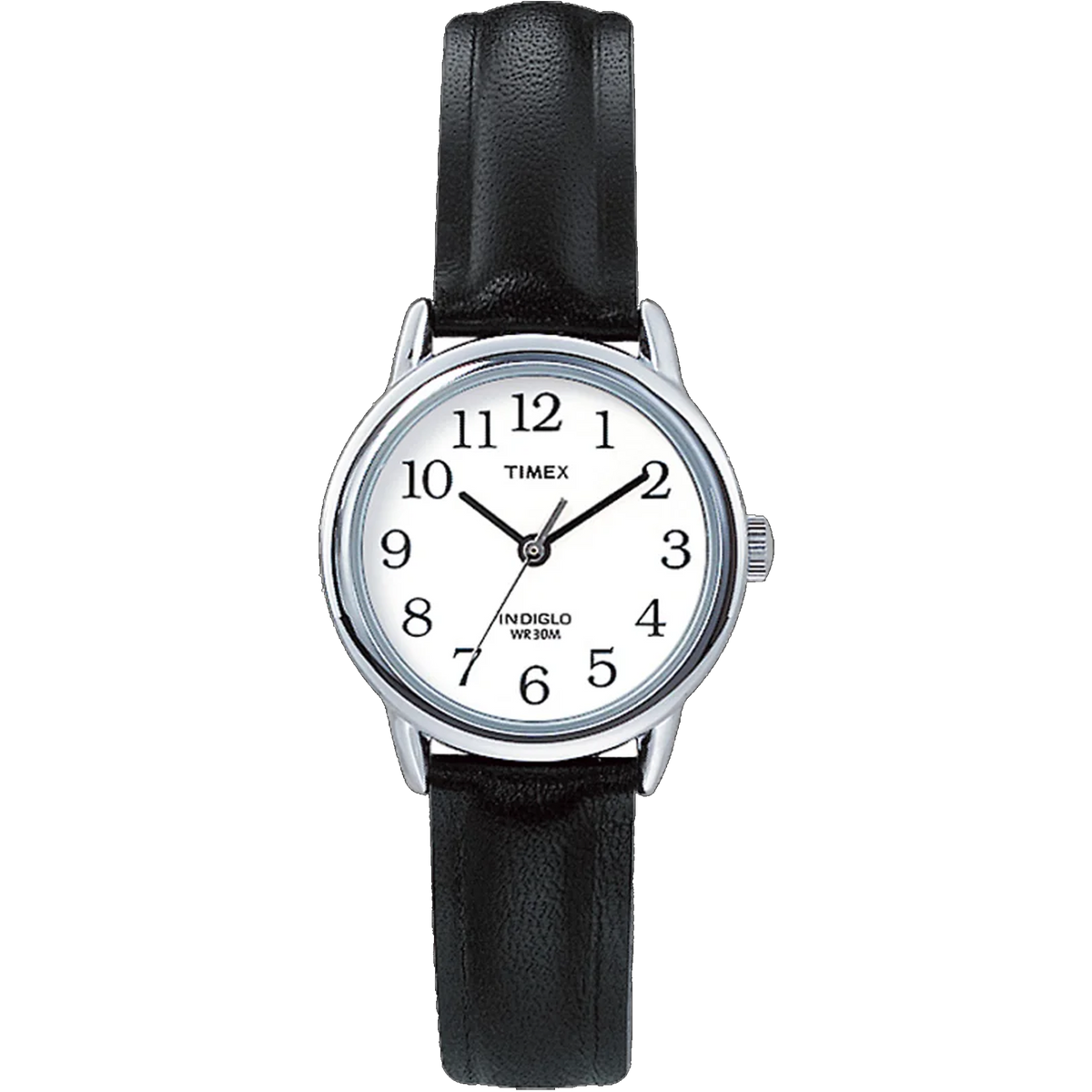 Timex - 25mm Easy Reader