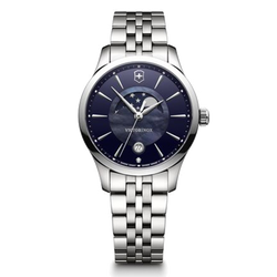 Victorinox Watch - Alliance Small moon phase