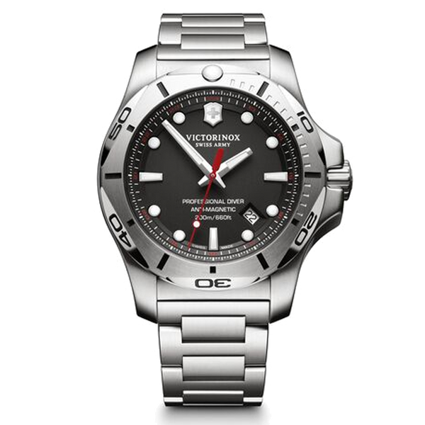 Victorinox Watch - I.N.O.X Professional Diver S/S