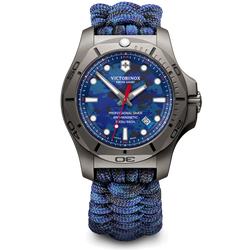 Victorinox Watch - I.N.O.X Diver in Titanium