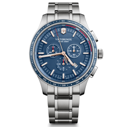 Victorinox Watch - Alliance Sport Chronograph