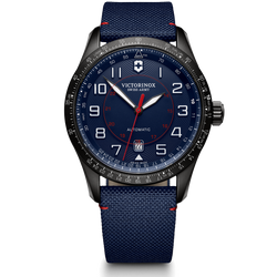 Victorinox Watch - Airboss Mechanical