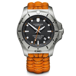 Victorinox Watch - I.N.O.X Professional Diver