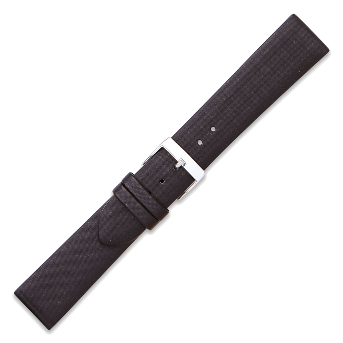 Condor Watchstrap - Satin PULeather