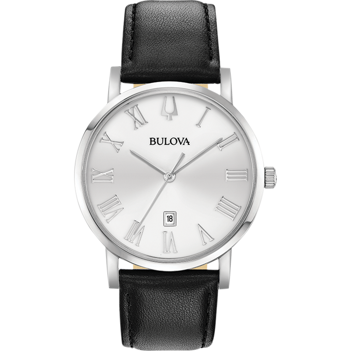 Bulova - Classic Collection