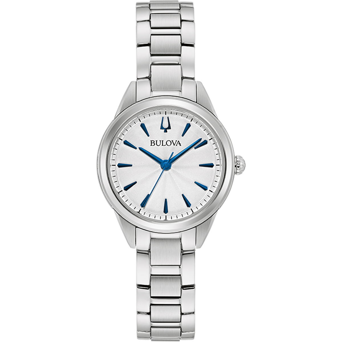 Bulova - Sutton Collection