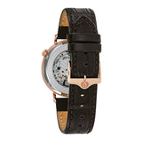 Bulova - Classic Collection Automatic - Rose Gold Tone