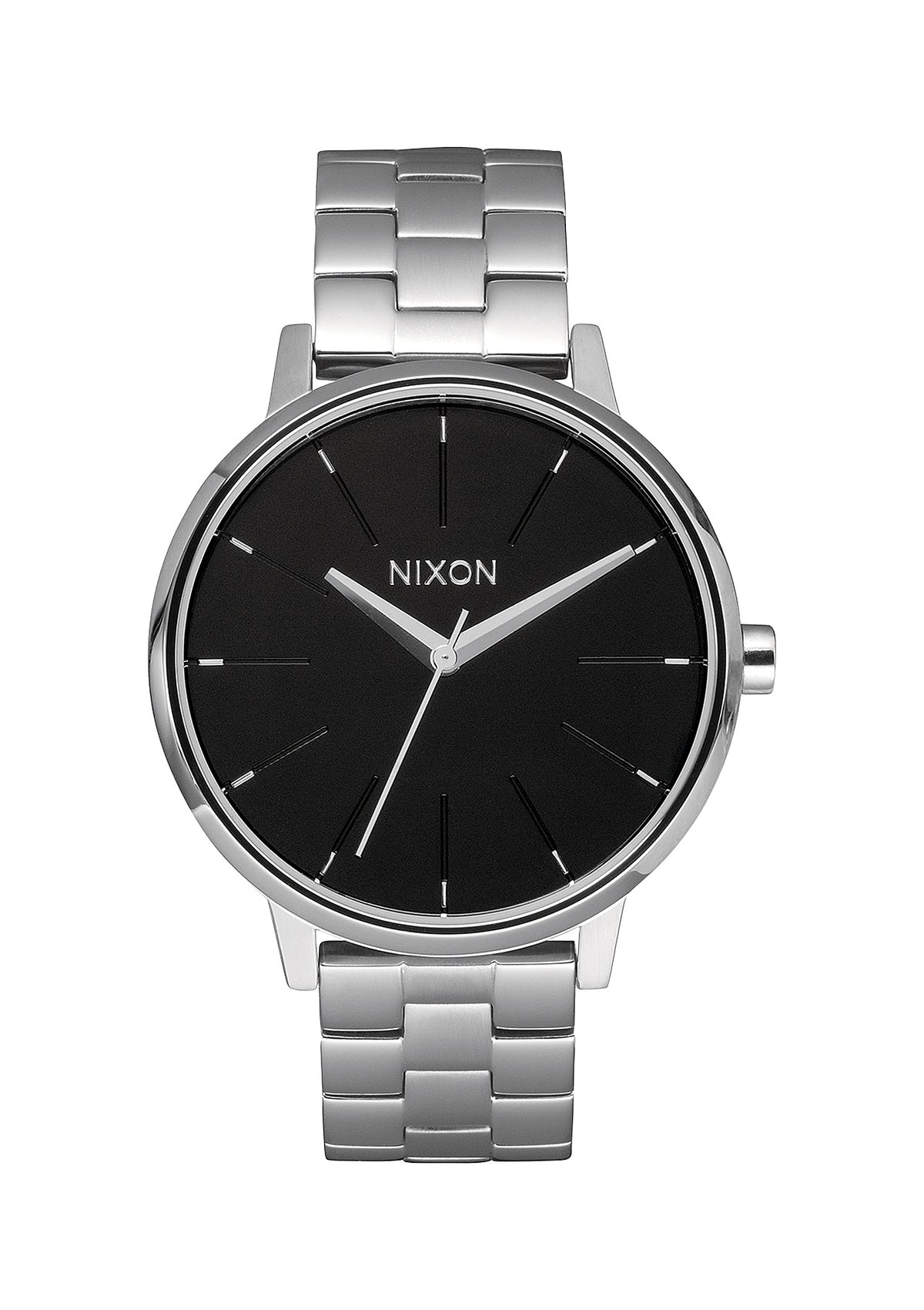 Nixon Watch Kensington - Black