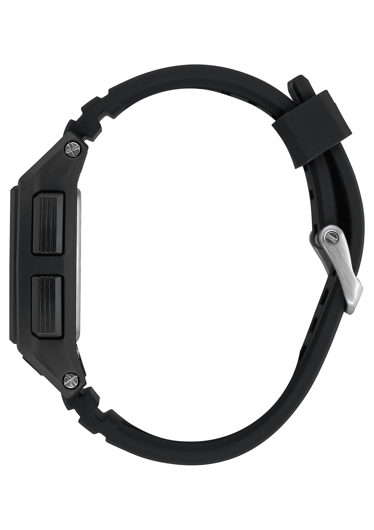 Nixon Base Tide Pro - Black