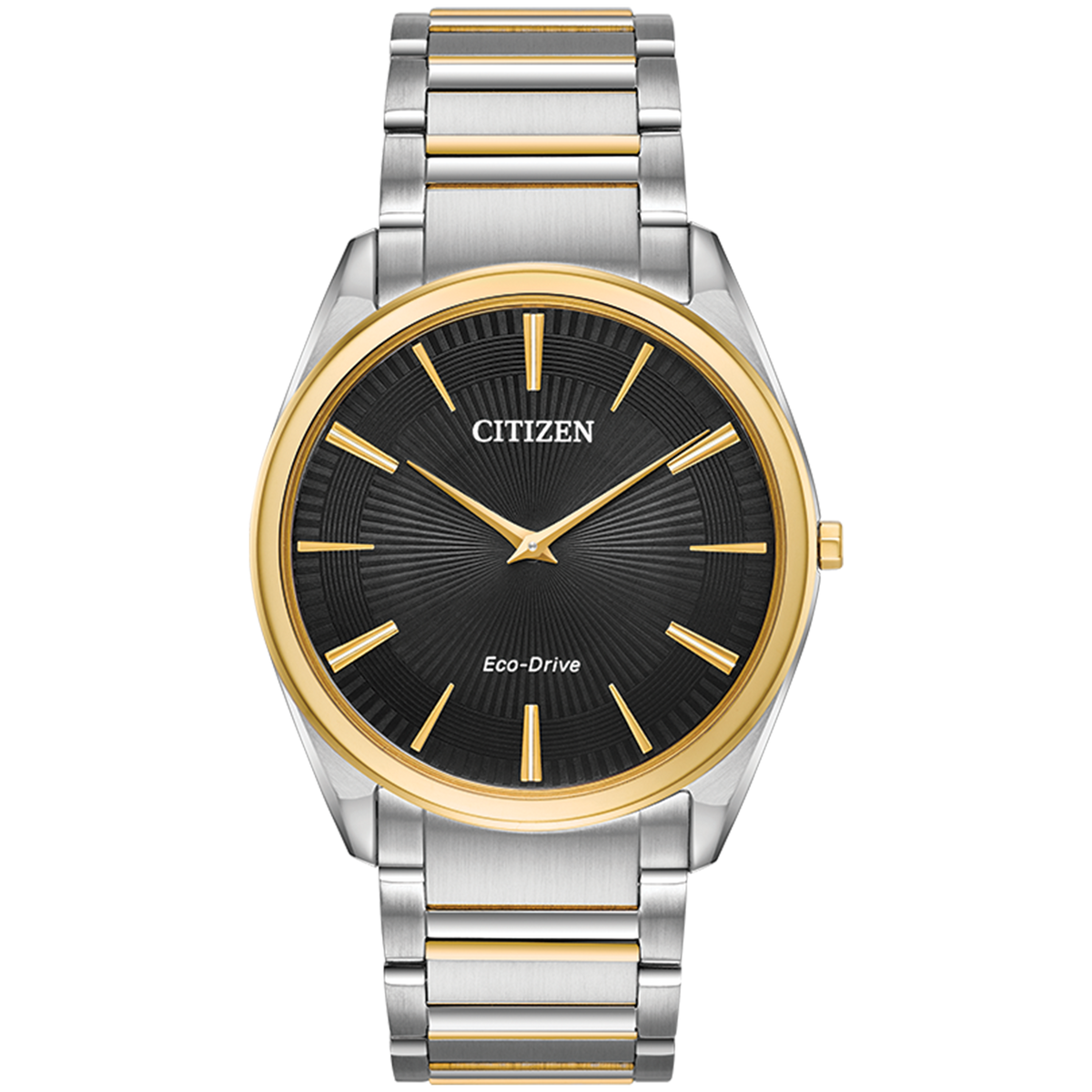 Citizen Eco-Drive AR3074-54E
