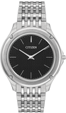 Citizen Eco-Drive - One Collection Stainless Steel