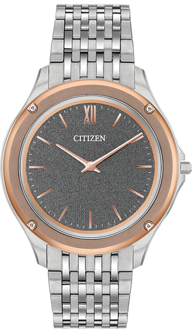 Citizen Eco-Drive - One Collection 2T/R