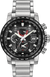 Citizen Eco-Drive - WORLD TIME A-T