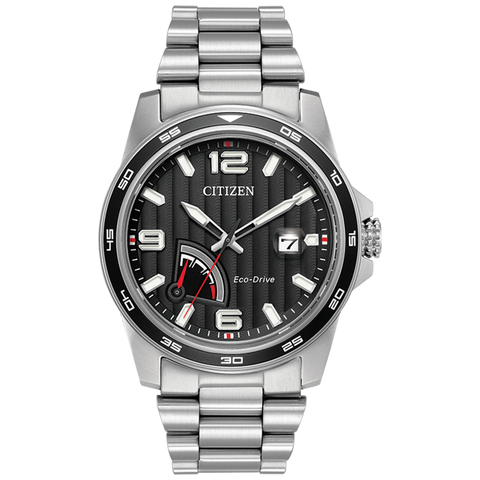 Citizen Eco-Drive AW7030-57E