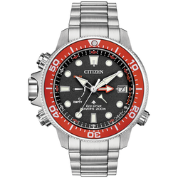 Citizen Eco-Drive - Promaster Aqualand