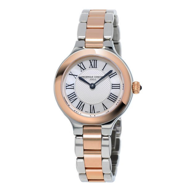 Frederique Constant - LADIES CLASSIC DELIGHT