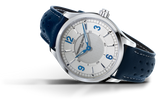 Frederique Constant - HOROLOGICAL SMARTWATCH - Stainless Steel