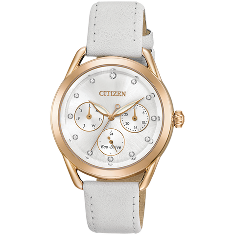 Citizen Eco-Drive FD2053-04A