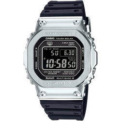 Casio G-Shock Full Metal GMWB5000-1