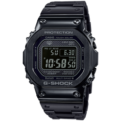Casio G-Shock GMWB5000GD-1