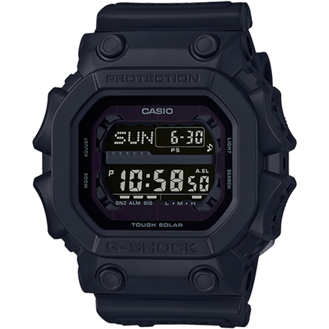 Casio G-Shock GX56BB-1