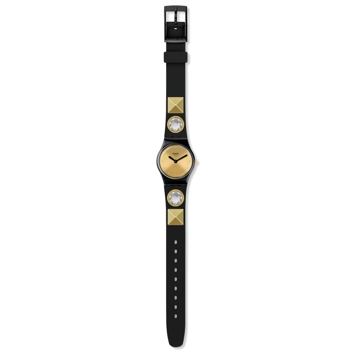 Swatch Watch 25mm - Ortrud