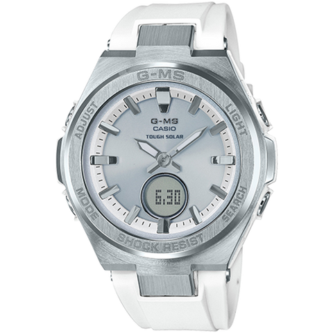 Casio Baby-G MSGS200-7A