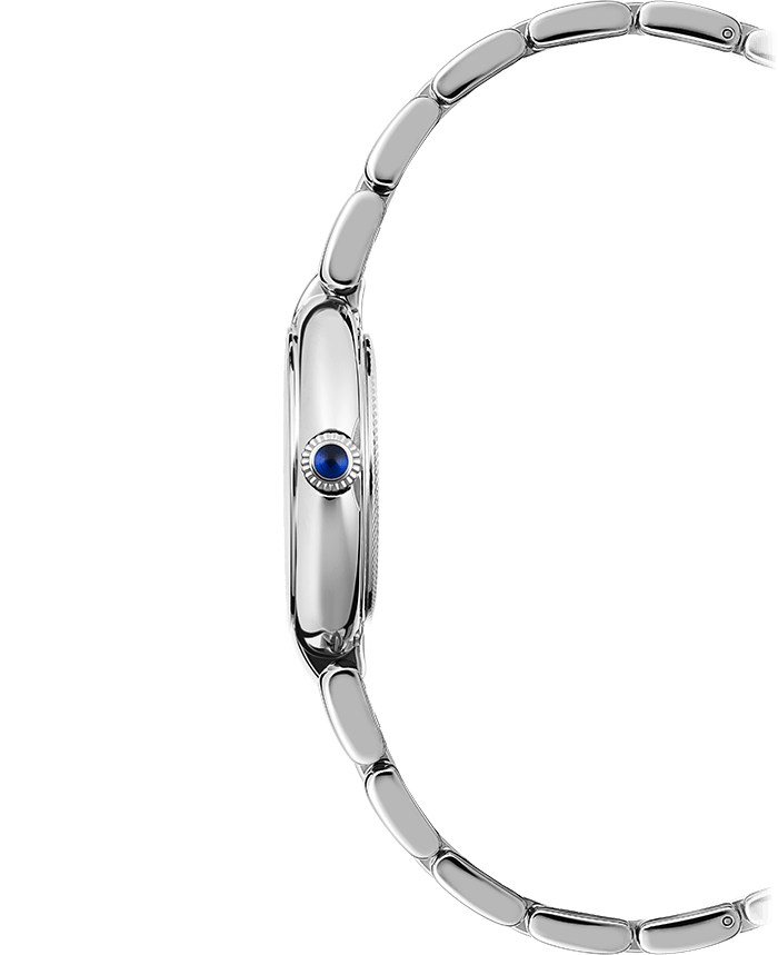 "Raymond Weil Watch - SHINE ""Etoile"" Special Edition Interchangeable Bracelets Set"