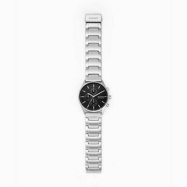 Skagen - Holst Chronograph