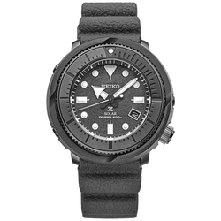 Seiko Prospex Street Collection SNE537