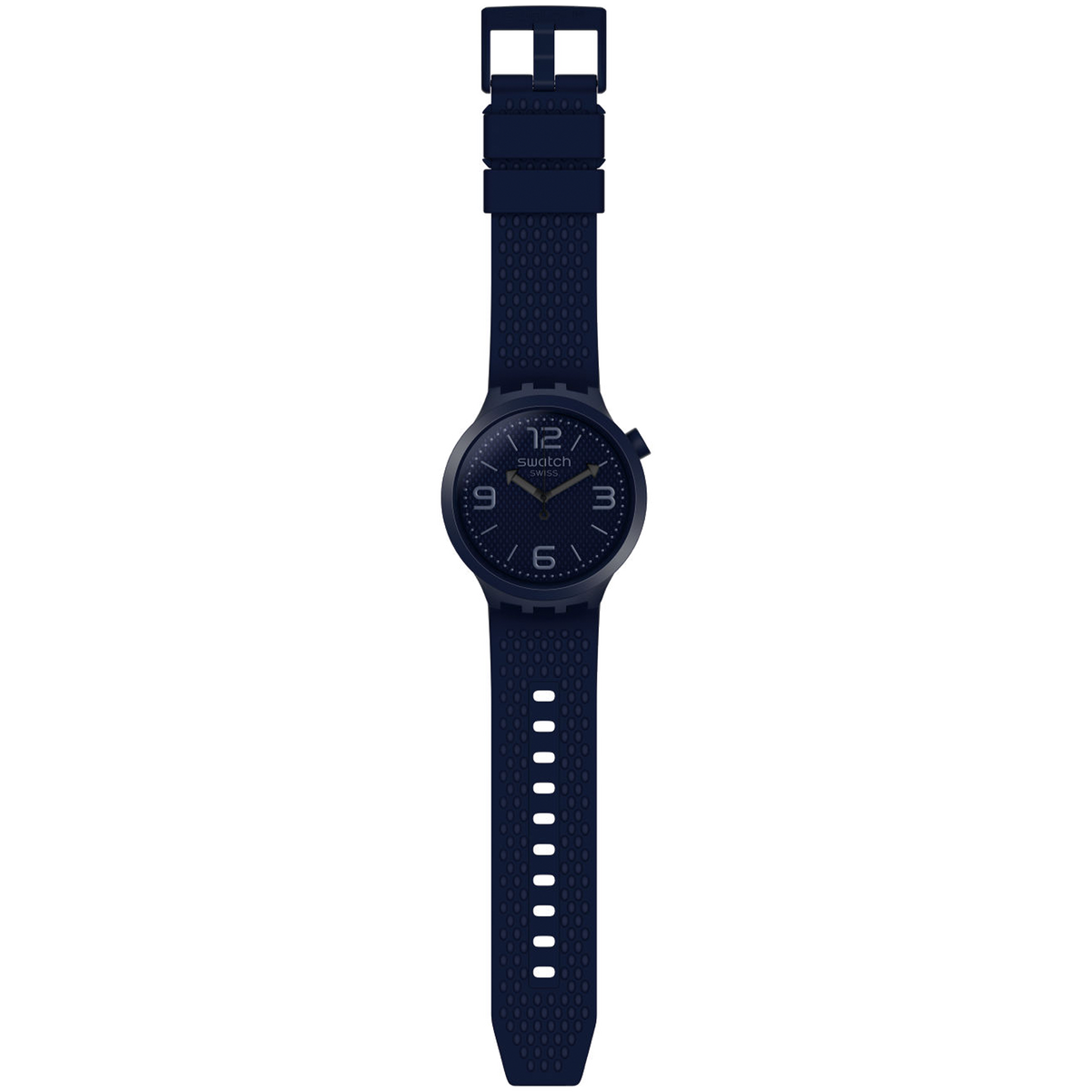 Swatch Watch Big Bold 47mm - BBNavy