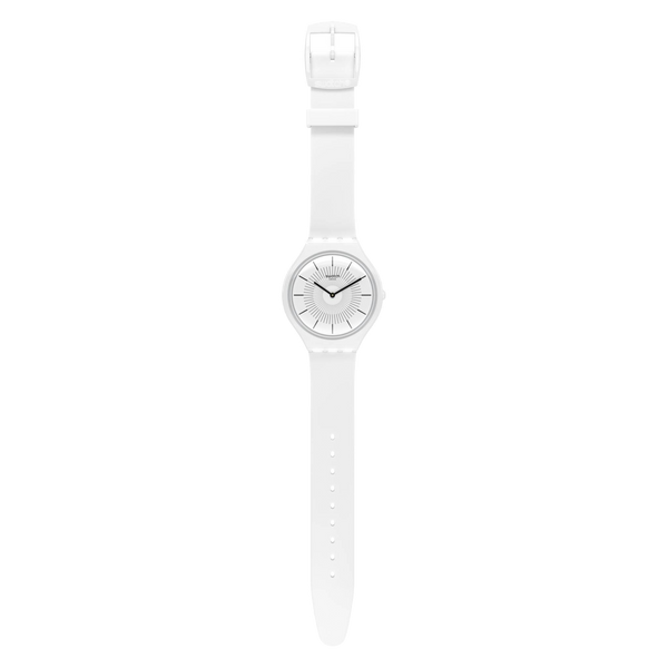 Swatch Skin Watch - SKINPURE