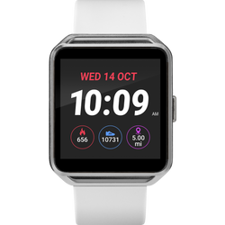 Timex iConnect - Smartwatch