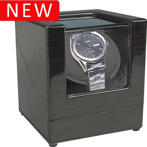 Madison Burke: REED - SINGLE WATCH WINDER