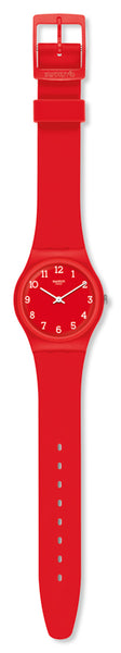 Swatch Watch - Sunetty