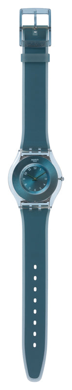 Swatch Skin Watch - Dive IN