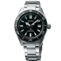 Seiko Prospex 200M Dive Watch - 1965 Dive style remake - stainless steel ***PRE-ORDER***