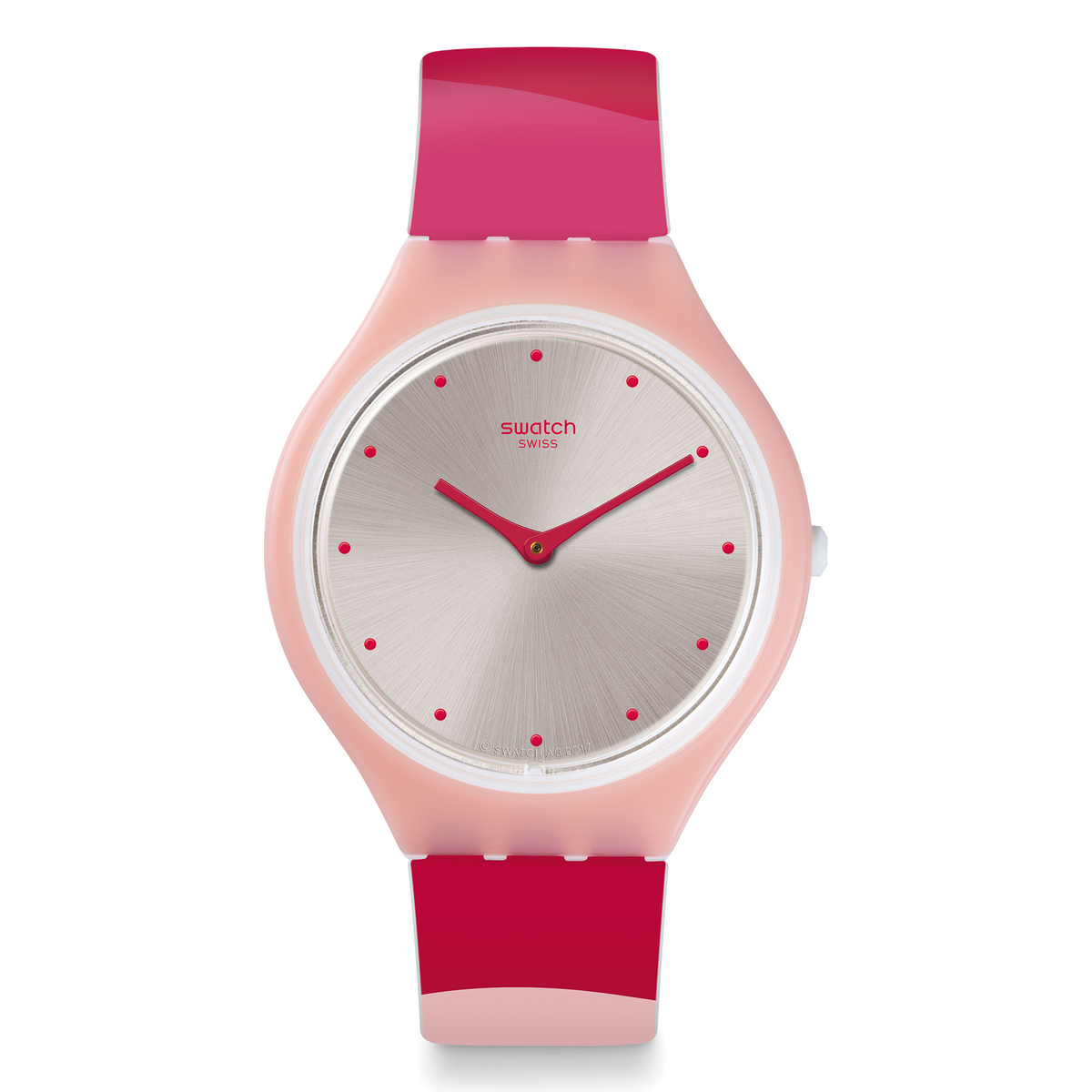 Swatch Skin Watch - Skinset