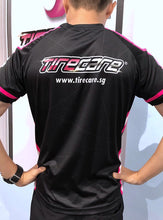 TireCare Dri-Fit T-Shirt - TireCare Singapore Pte. Ltd.