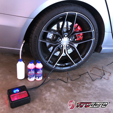 TireCare Repair Kit (CAR) - TireCare Singapore Pte. Ltd.