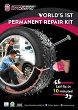 TireCare Repair Kit