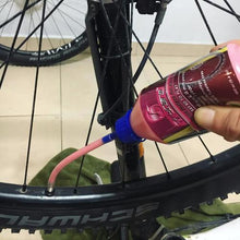 TireCare Bicycle Sealant, Fix Puncture, Prevent Puncture, Tube, tubeless, tubular
